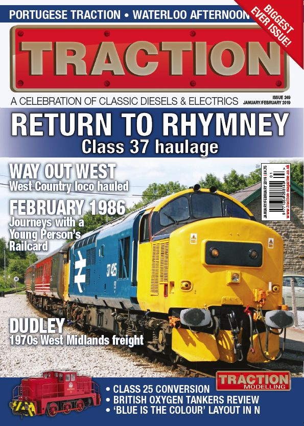 TRACTION249cover.jpg