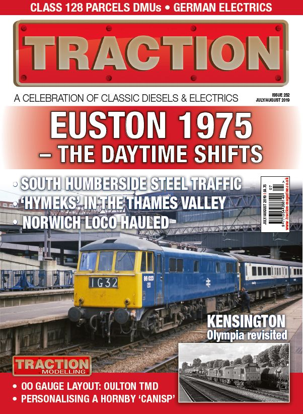 Traction252cover.jpg
